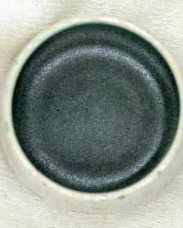 Kamionkowa Filiżanka na Kawę 250 ml Droga Mleczna (Zielony)