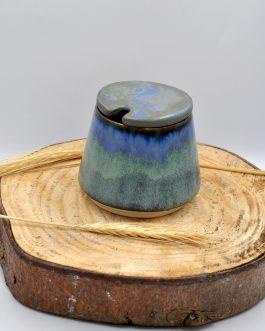 Kamionkowa Cukiernica 250 ml Leśny Horyzont