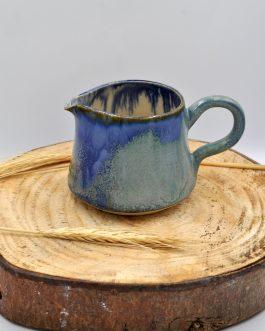 Kamionkowy Mlecznik do Kawy 250 ml Leśny Horyzont