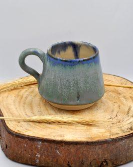 Kamionkowa Filiżanka 250 ml Leśny Horyzont